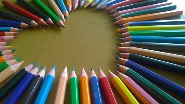 レッジョ・エミリア教育、アプローチって何?幼稚園教諭・子育てブロガーゆめこが解説します!
