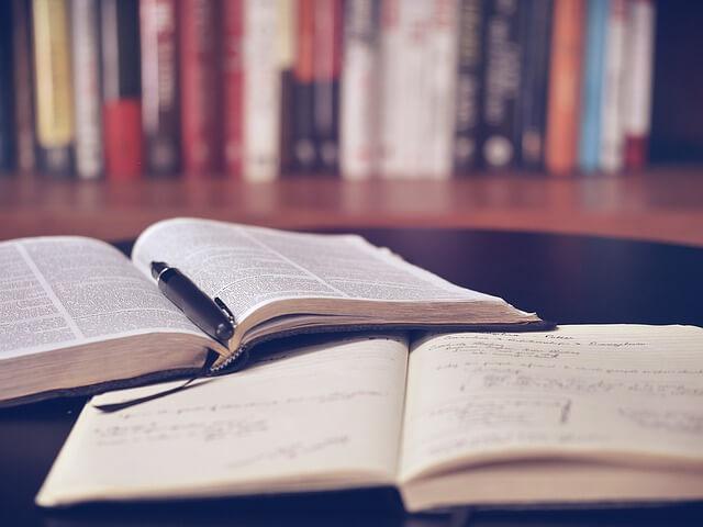アドラー式子育てについて学べる本、幼児教育のプロが選んだ【おすすめ6冊】
