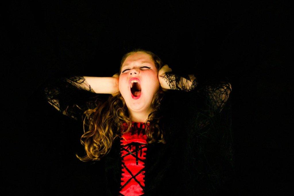 子どもが言うことを聞かない時の4つの対処法
