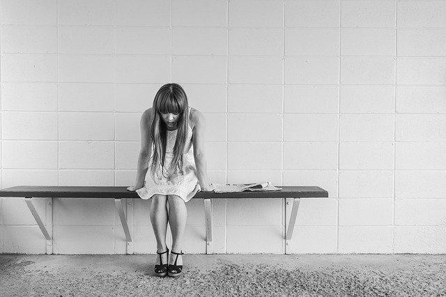 外出自粛中のストレスとの上手な付き合い方9選